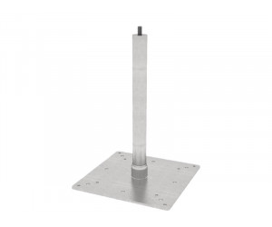 支援在 tower xl