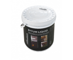 可涂抹防水护套 bytum liquid reinforcement
